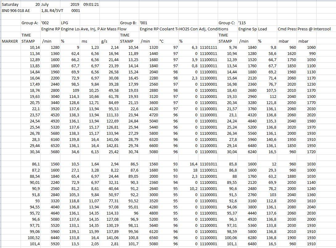 Nazwa:  LPG.JPG Wyświetleń: 156 Rozmiar:  250.8 KB